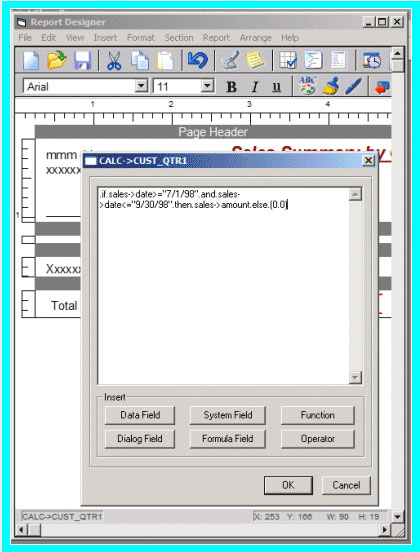 rich text editor javascript